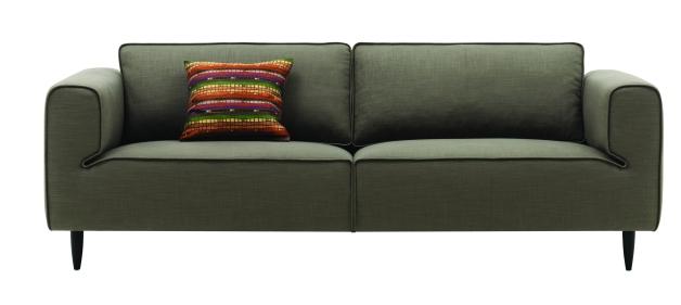 new season new trends fall boconcept cambridge. Black Bedroom Furniture Sets. Home Design Ideas