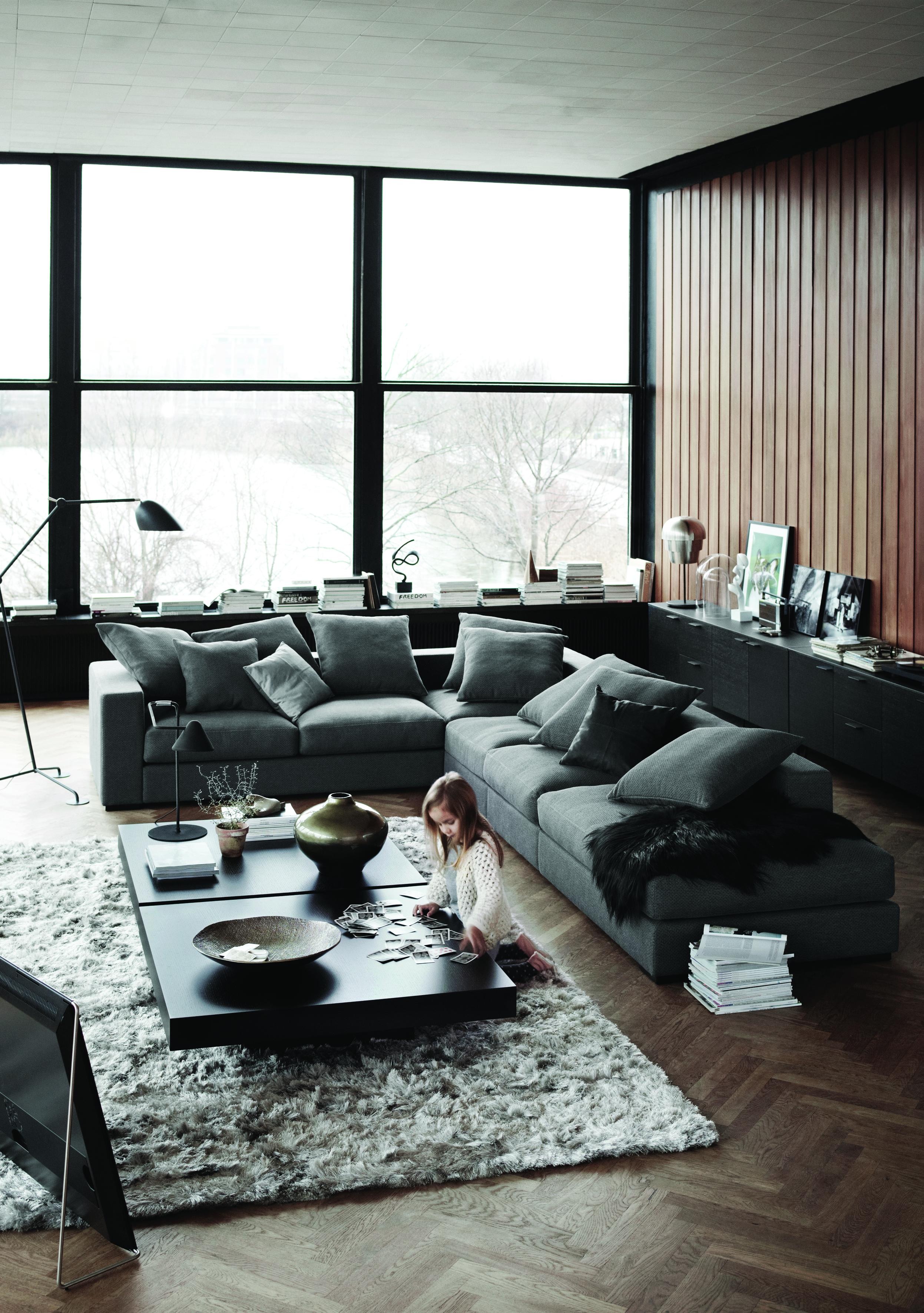 kirsten steno boconcept cambridge. Black Bedroom Furniture Sets. Home Design Ideas