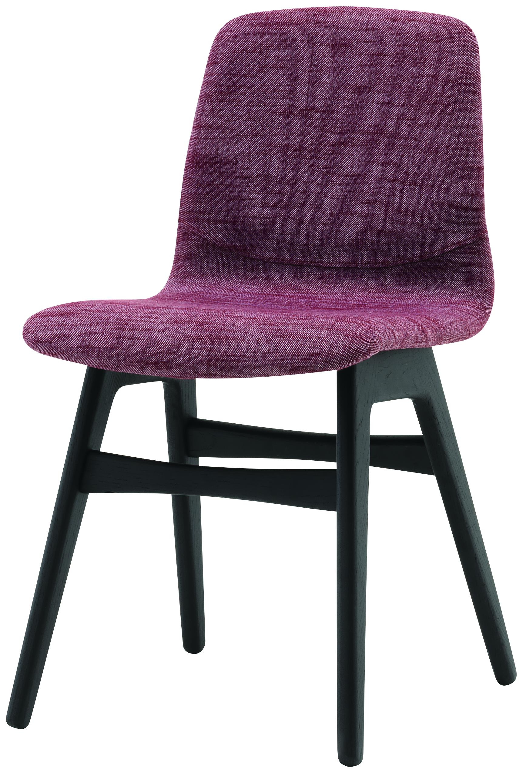 chair boconcept cambridge. Black Bedroom Furniture Sets. Home Design Ideas