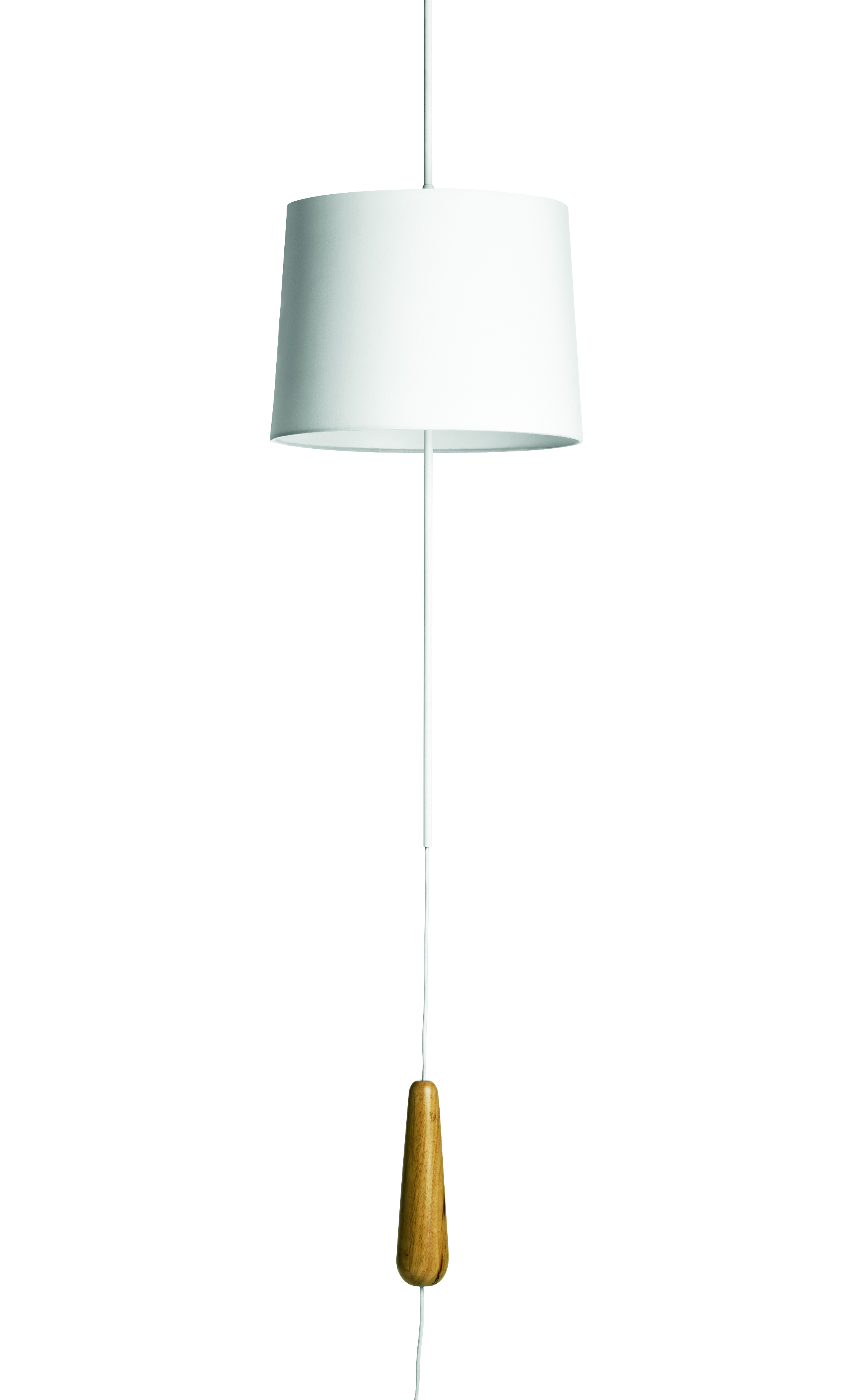 The Gravity Is Not Really A Pendant U2013 Even Though It Is Hanging From The  Ceiling. It Has A Mood Light, Which Is Suitable Next To The Sofa U2013 Maybe In  A ...
