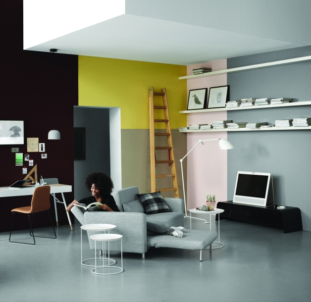 BoConcept Cambridge