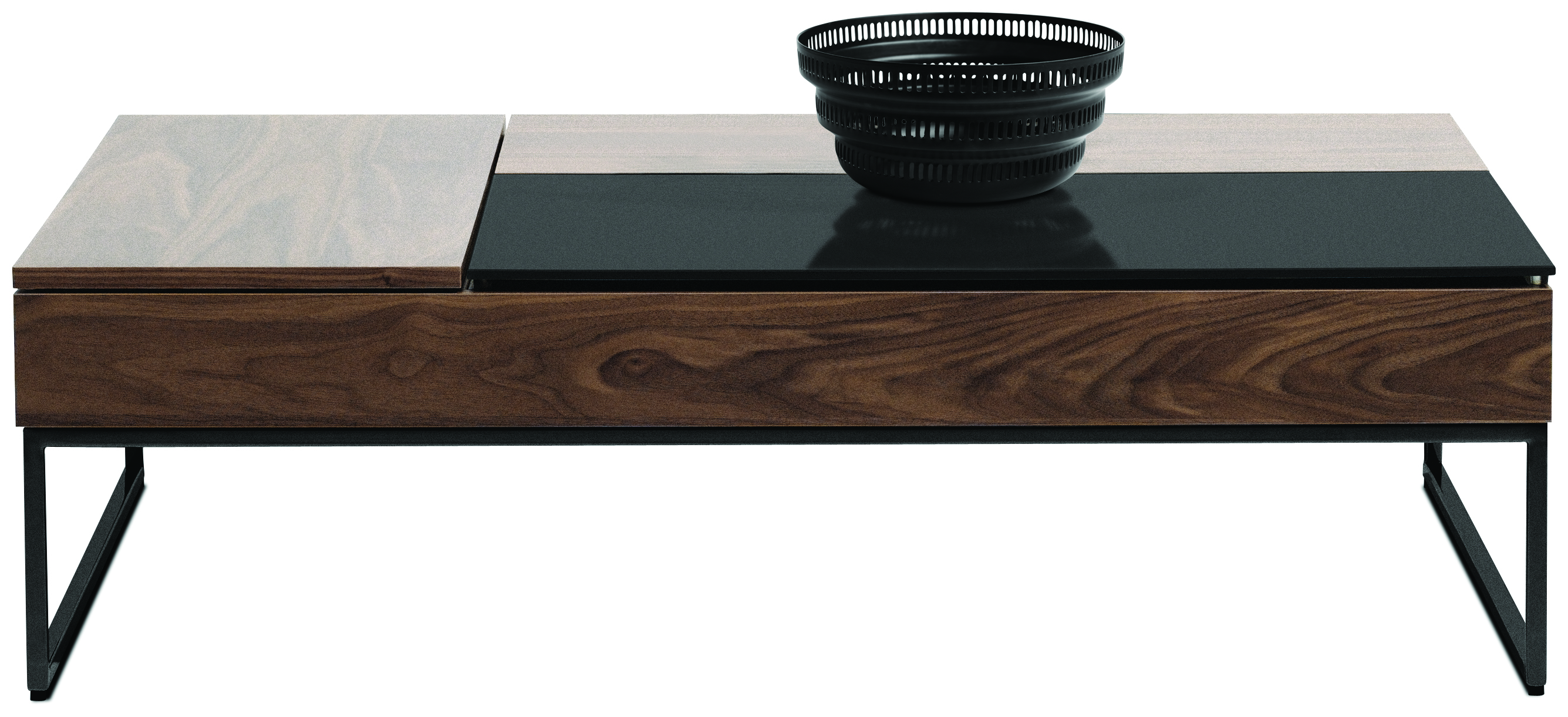 Functional Coffee Table Boconcept Cambridge