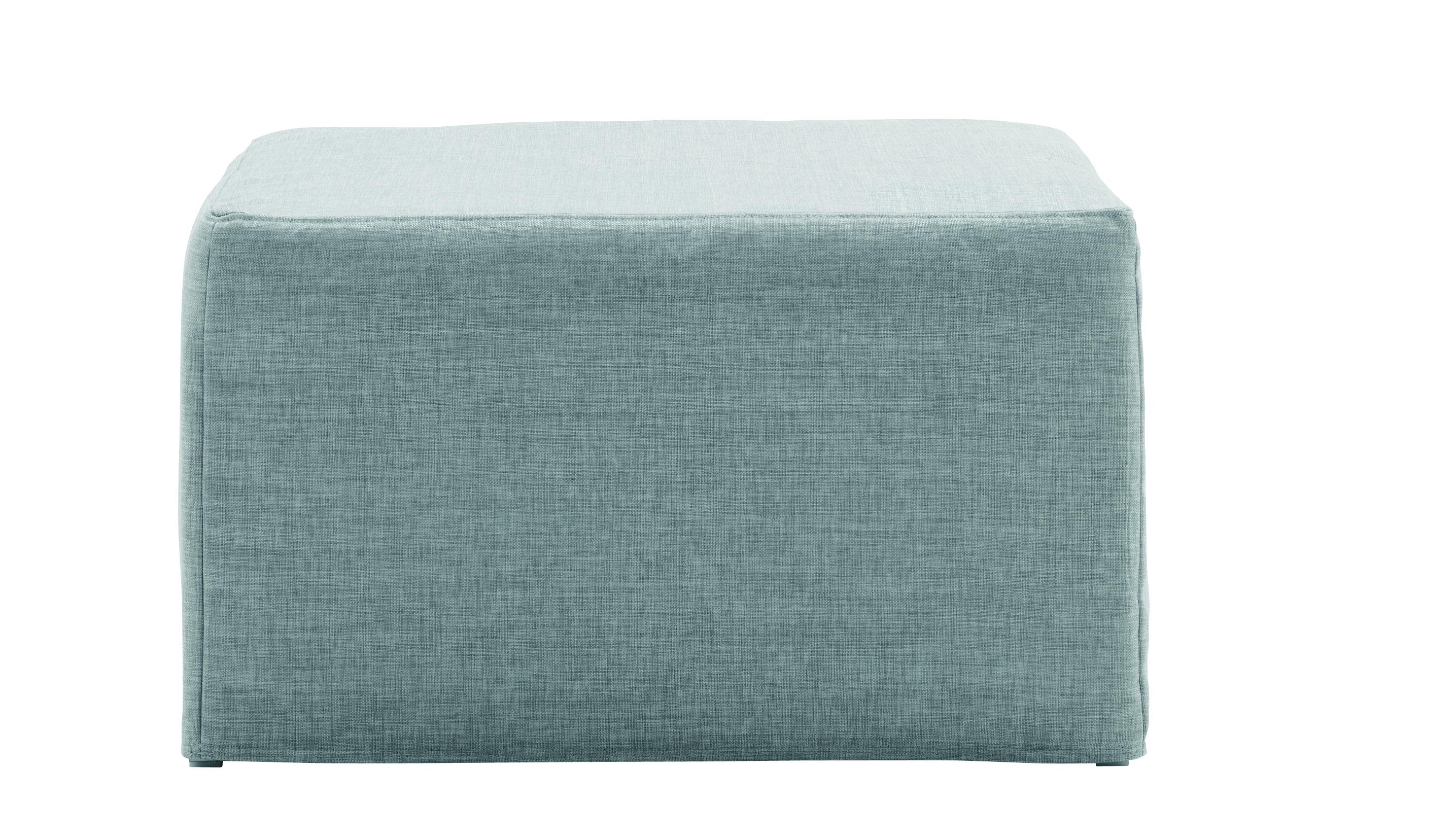stockholm sofa bed boconcept cambridge. Black Bedroom Furniture Sets. Home Design Ideas