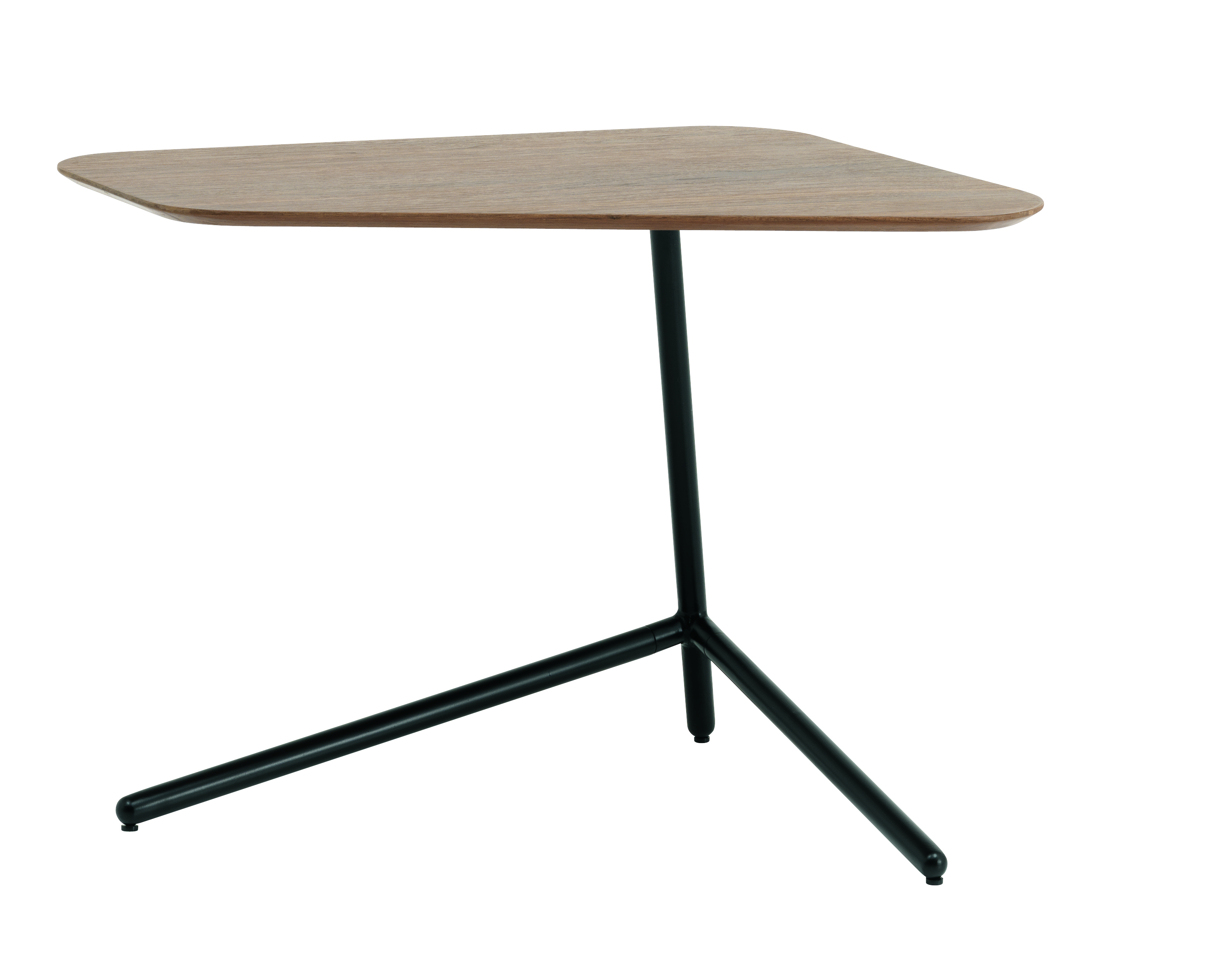 Boconcept Occa Side Table : The OCCA 2110 Side Table is an elegant and yet practical table for