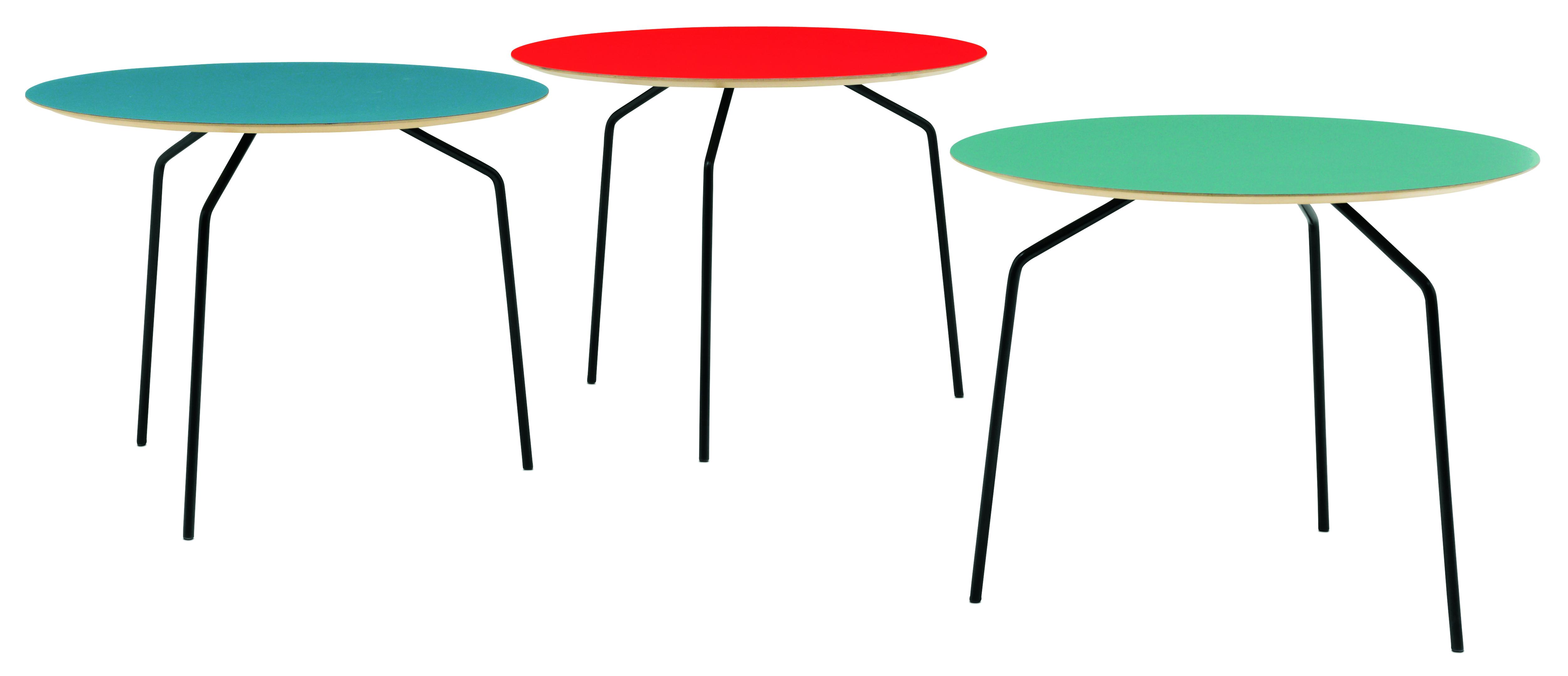 Boconcept Occa Side Table : side table  BoConcept Cambridge