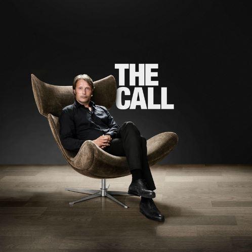 the call boconcept cambridge. Black Bedroom Furniture Sets. Home Design Ideas